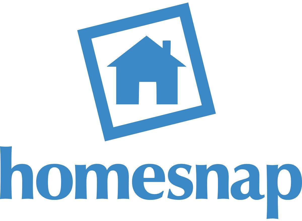 homesnap.com