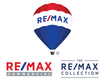 Remax.com Remax Commercial and Remax Luxury Collection