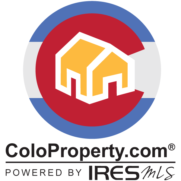 Coloproperty.com
